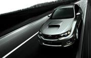 Subaru/速霸陸 - 2011 Impreza 4D