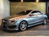 Benz CLA250 15年 佶新國際 #4206