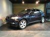 BMW X6 xDrive35i 10年 佶新國際 #5942