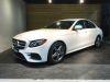 Benz E300 AMG 16年 佶新國際 #5172
