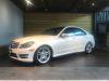 Benz C250 AMG 12年 佶新國際 #3439