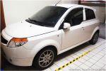Proton/寶騰Savvy-8891新車圖庫