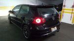 出售福斯(VW)