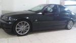 寶馬 BMW E46 318I