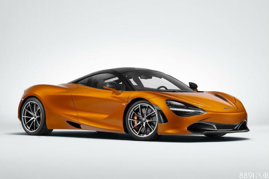 甫於今年3月發表的McLaren 720S,國內總代理永三汽車亦緊接著報出1580萬的基礎售價,而這款破百加速只需2.9秒的跑車價位,也不及香港一個車位。